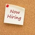Survey confirms employment growth