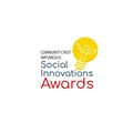 Entries open for Community Chest social innovation awards programme