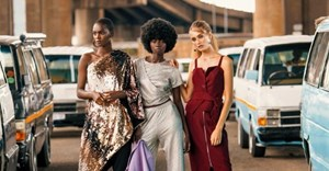 What to expect from 2019 AFI Cape Town Fashion Week