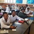 Digital boost for SA's poorest pupils