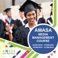 Amasa Media Management course