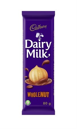 Mondelez to add Cocoa Life / 'Helping Farmers to Grow' symbol on chocolate products