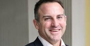 Dr Adrian Saville, CEO of Cannon Asset Managers