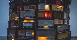 Radio is dead, long live r@dio!