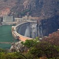 SA's energy supply from Cahora Bassa dam in Mozambique was interrupted by Cyclone Idai
