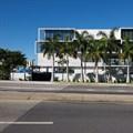 Oppenheim Architecture designs GLF headquarters in Miami