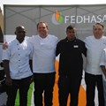 WWF SASSI, Fedhasa partner to promote sustainable hospitality practices