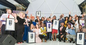 Entries now open for the 2019 Lilizela Tourism Awards