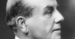 Castrol celebrates 120 years of innovation