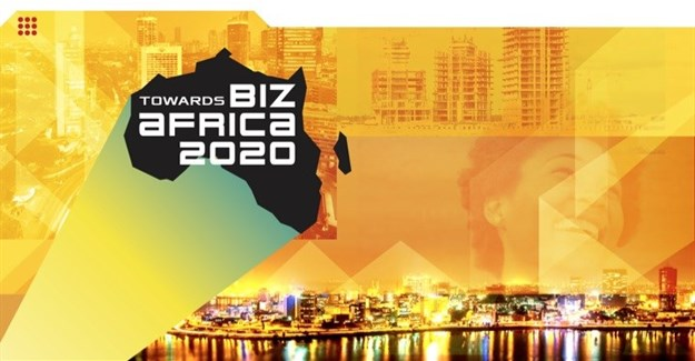 Africa rising as Bizcommunity launches .Africa domain