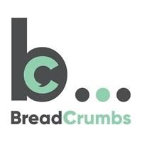 Meet BreadCrumbs: South Africa's first behavioural linguistics firm