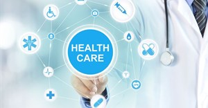 Biometrics are the future of healthcare