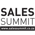 Sales Summit helps teams to increase sales
