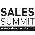 Sales Summit helps teams to increase sales