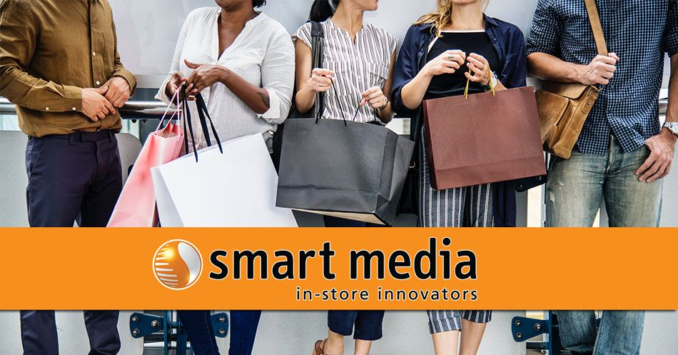 Smart Media expands sales opportunities for brands