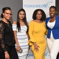 CellCgirl Bursary Fund sees 7 young women graduate