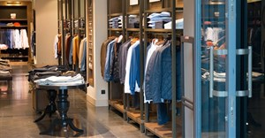 New report: Innovation key to survival in retail property sector