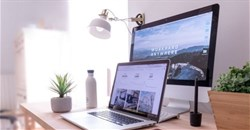 SAFREA releases 2018/2019 SA freelance trends report
