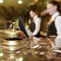 A pioneering approach to the hospitality industry