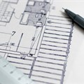 Why building plans must be updated and fully approved by the local municipality