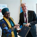 FAO, ADEPT partner to promote potential of African diaspora in agribusiness