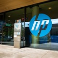 HP targets fraudulent manufacturers in East Africa