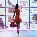 How AR and VR will transform the retail experience