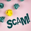 Labour's new scam alert!