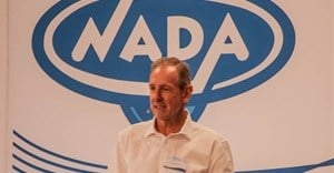 Motor dealers face choices in changing times