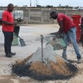 PPC launches brick-making workshops in Gauteng townships