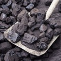 The case for coal as the most secure energy fuel for emerging market economies