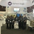 A full product line-up at Propak Africa