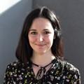 #Prisms2019: Meet young judge Tina Lepan