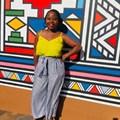 #Prisms2019: Meet young judge Ayanda Siswana