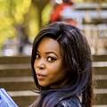 #Prisms2019: Meet young judge Makoma Maponya