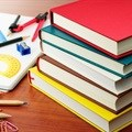 SA textbooks not inclusive, DBE report finds