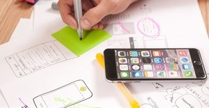 The future of app development is multi-experience