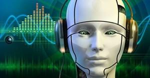 AI-powered chatbots make buying insurance painless