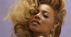 """Beyoncé teams up with Adidas in """"partnership of a lifetime"""""""