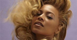 "Beyoncé teams up with Adidas in ""partnership of a lifetime"""