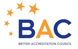 What is the BAC and what does it mean for our IIE students?