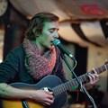 #MusicExchange: Werner Bekker