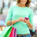 Shifting the cloud on consumer behaviour