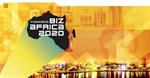 Bizcommunity sends a clear message that Africa is open for business