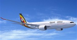 Uganda Airlines orders two Airbus A330neo aircrafts