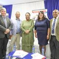 New TVET college campus coming to Mitchell's Plain