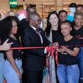 Cotton On Group expands into Botswana