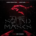The Sound of Masks