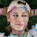 #NetflixAndChill: You're better off giving Brie Larson's directorial debut, Unicorn Store, a miss