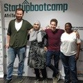 Local software company shines at hackathon